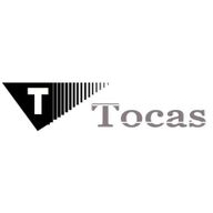 T Tocas coupons