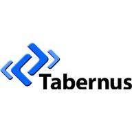 Tabernus coupons