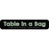 Table in a Bag coupons