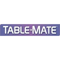 Table-Mate coupons