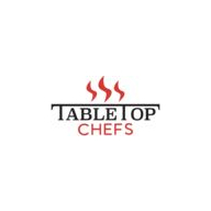 TableTop Chefs coupons
