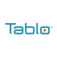 Tablo coupons
