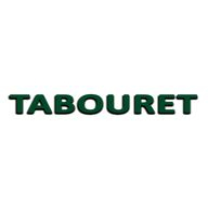Tabouret coupons