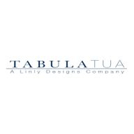 Tabula Tua coupons