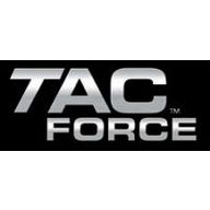 TAC Force coupons