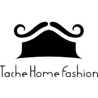 Tache Home Fashion coupons