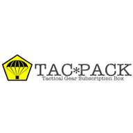 TacPack coupons