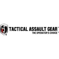 Tactical Assault Gear coupons