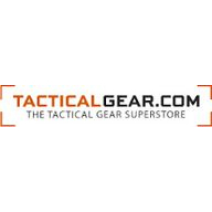 TacticalGear coupons
