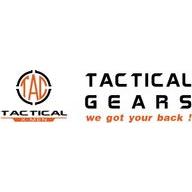 Tacticalxmen coupons