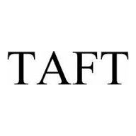Taft Clothing coupons