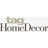 Tag HomeDecor coupons