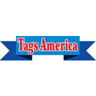 Tags America coupons