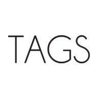TAGS coupons