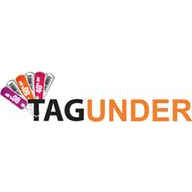TagUnder coupons