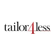 tailor4less coupons