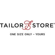 Tailorstore coupons