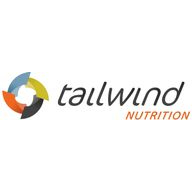 Tailwind coupons