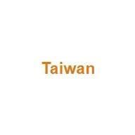 Taiwan coupons