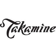Takamine coupons