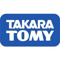 Takara Tomy coupons