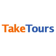 TakeTours coupons