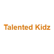 Talented Kidz coupons