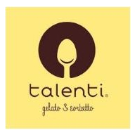 Talenti coupons
