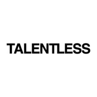 Talentless.co coupons