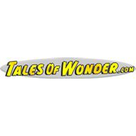 Tales Of Wonder coupons