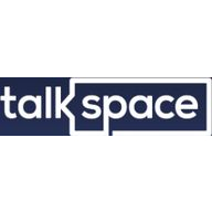 TalkSpace coupons