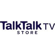 TalkTalk TV Store coupons