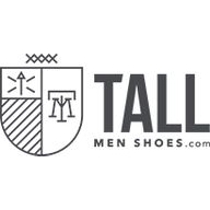 Tall Men Shoes coupons