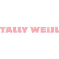 Tally Weijl coupons