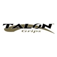 TALON Grips coupons