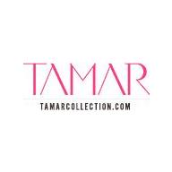 Tamar Collection coupons