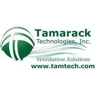 Tamarack coupons