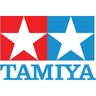 Tamiya coupons