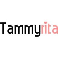 Tammyrita coupons