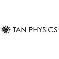 Tan Physics coupons