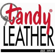 Tandy Leather coupons