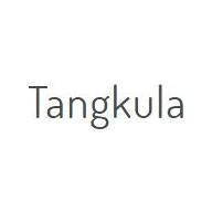 Tangkula coupons