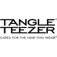 TANGLE TEEZER coupons