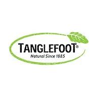 Tanglefoot coupons