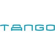 Tango Sleep coupons