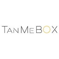 TanMeBox coupons
