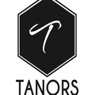 Tanors coupons