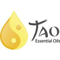 Tao Essential Oils coupons