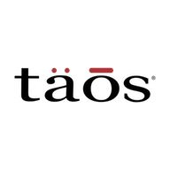 Taos Footwear coupons