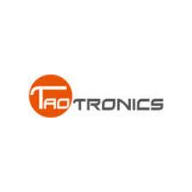 TaoTronics coupons